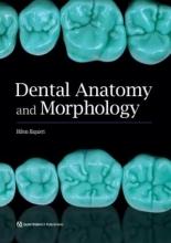 کتاب Dental Anatomy and Morphology