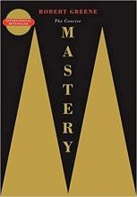 کتاب The Concise Mastery