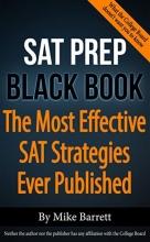 کتاب SAT Prep Black Book