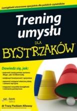 کتاب لهستانی Trening umysłu dla bystrzaków