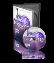 مجموعه آموزش زبان انگليسي Learn To Speak English 10