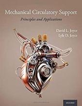 کتاب مکانیکال سیرکولاتوری ساپورت Mechanical Circulatory Support 2nd Edition2020