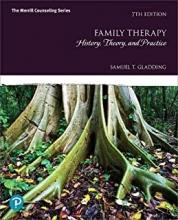کتاب فمیلی تراپی Family Therapy: History, Theory, and Practice 7th Edition2018