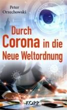 کتاب Durch Corona in die Neue Weltordnung