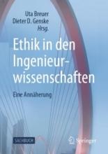 کتاب Ethik in den Ingenieurwissenschaften: Eine Annäherung
