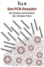 کتاب Das PCR-Desaster - Genese und Evolution