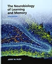 کتاب نوروبیولوژی آف لرنینگ اند مموری The Neurobiology of Learning and Memory 2nd Edition2020