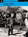 کتاب داستان انگلیسی اولیور توئیست Penguin Active Reading Level 4: Oliver Twist