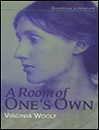 A Room of Ones Own/Full Text