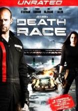 فيلم مسابقه مرگ Death Race