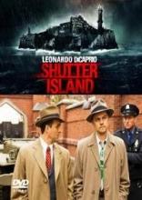 فيلم سينمايي جزیره شاتر Shutter Island