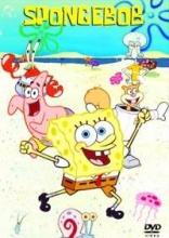 كارتون باب اسفنجی ( انيميشن sponge bob)