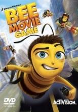 کارتون بری زنبوری (انیمیشن bee movie )