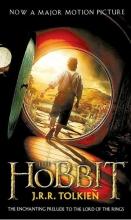 کتاب زبان The lord of Ring IIII : The Hobbit