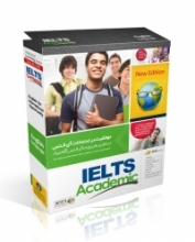 آموزش Academic IELTS