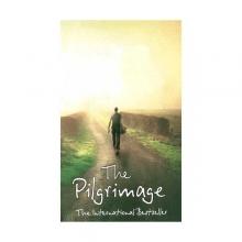 کتاب زبان The Pilgrimage