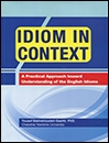 Idiom in Context