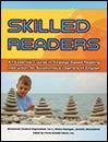 کتاب زبان (Skilled Readers (Pre-intermediate-Intermediate