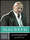 کتاب زبان Macbeth-Norton Critical