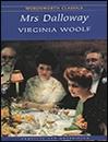 Mrs Dalloway-Wordsworth
