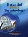 Essential News Terminology