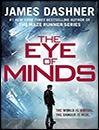 کتاب زبان The Mortality Doctrine- The Eye of Minds -Book 1
