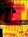 Bookworms 5:I, Robot