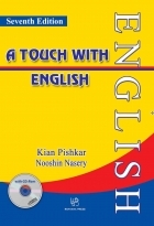 A Touch with English Seventh Edition