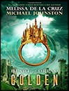 کتاب زبان Heart of Dread-Golden-Book3