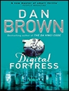 کتاب زبان Digital Fortress