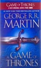 کتاب زبان A Game of Thrones-Book 1