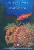 کتاب زبان An English Course on Marine Science