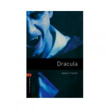 کتاب زبان Bookworms 2:Dracula