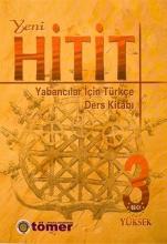 کتاب ترکی ینی هیتیت (yeni HiTiT 3 (SB+ WB+CD