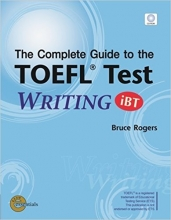 (The Complete Guide to the TOEFL Test: WRITING (iBT