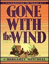 کتاب زبان Gone with the Wind-Full Text