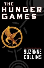 کتاب زبان The Hunger Games-Book 1
