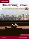 (Discovering Fiction Level 2 (2nd