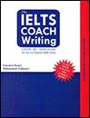 کتاب زبان The IELTS Coach Writing Academic&General Module
