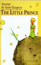 کتاب زبان The little prince
