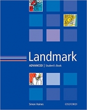 Landmark advanced SB+WB+CD