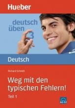 Deutsch Uben: Weg Mit Den Typischen Fehlern! Teil 1