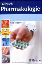 کتاب Fallbuch Pharmakologie