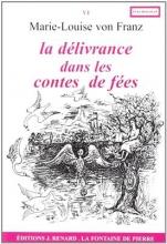 La delivrance dans les contes de fees
