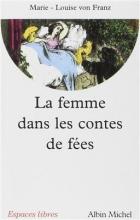 La femme dans les contes de fees