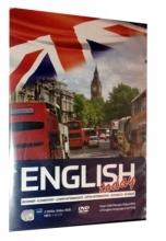 نرم افزار English Today
