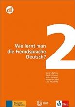 ?DLL 02: Wie lernt man die Fremdsprache Deutsch
