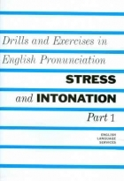 STRESS and INTONATION Part 1