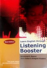 Listening booster
