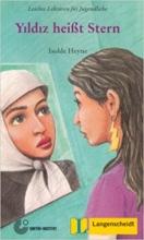 Yildiz Heisst Stern by Isolde Heyne